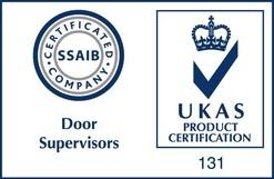 Door Supers-Prod Cert_Logo