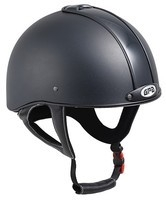 Eventing/Cross Country Helmet Collection