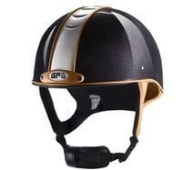 6. Eventing and Racing Helmets