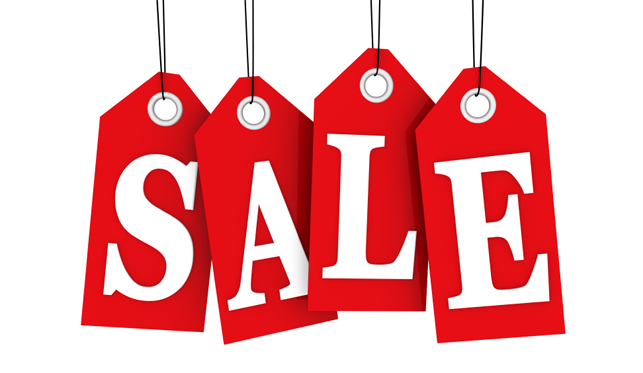 NEw-Year-SAle_