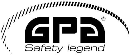 GPA_logo