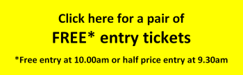 free entry ticket button image