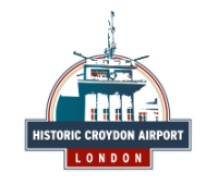 Historic Croydon Airport