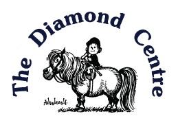 The Diamond Centre
