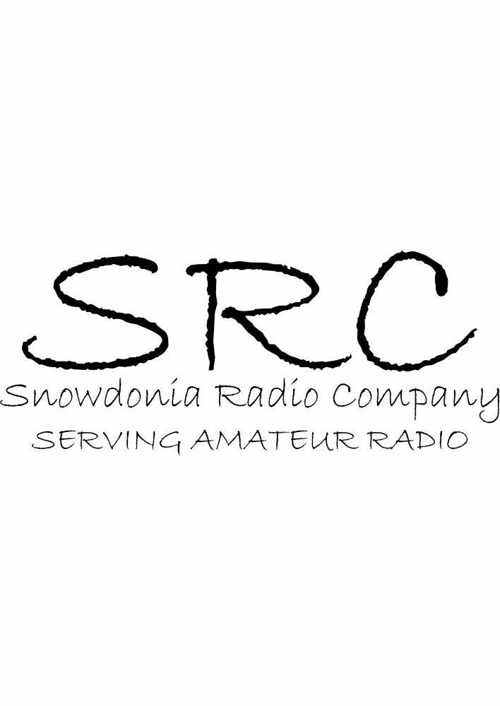 Snowdonia Radio Company