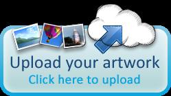 upload-artwork