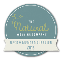 tnwcsupplierbadge2016web2
