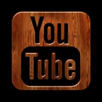wood-youtube-webtreatsetc