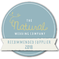TNWC_RecommendedSupplier_2018_WEB2_sml