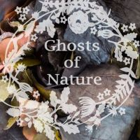Ghosts-of-Nature-Logo-Square-Etsy-Avatar-500x500