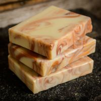 SALE - Four Bandits Handmade Soap - REDUCED TO CLEAR