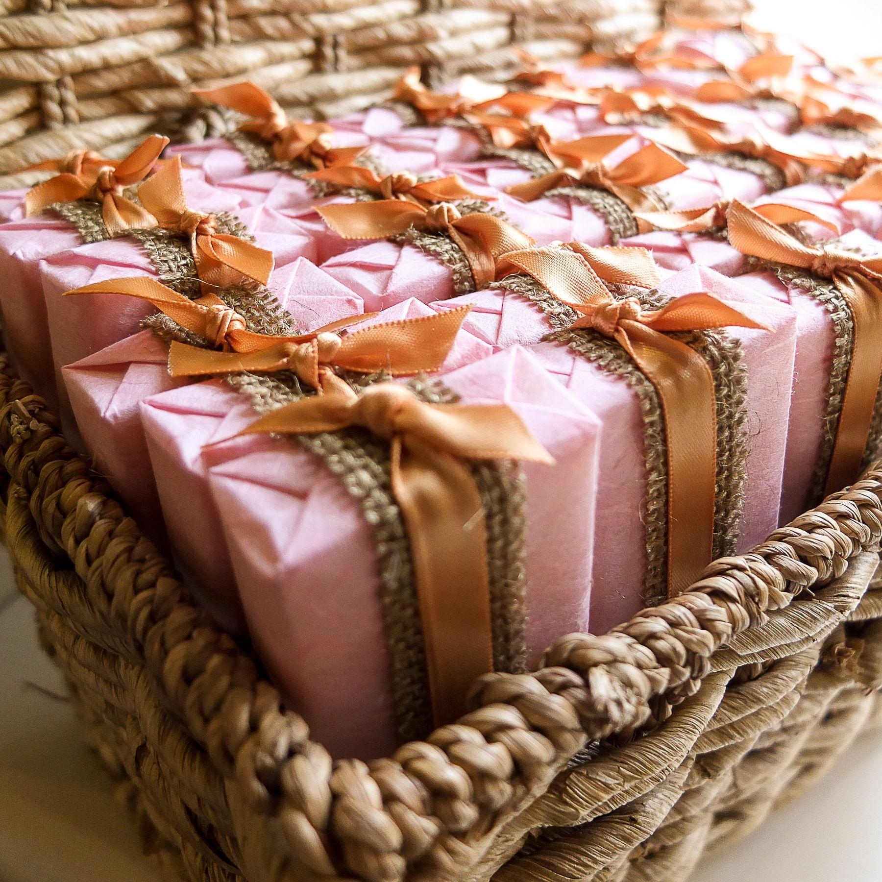Custom soap Wedding Favours.jpg