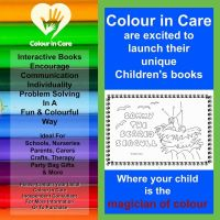 Colour In Care