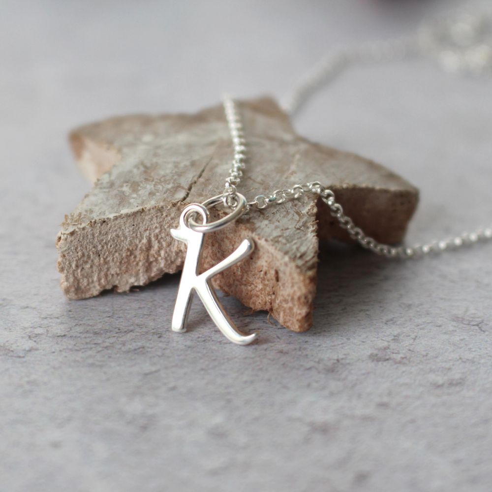 <!--001-->Necklaces