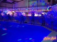 zorb bubble football cornwall 3