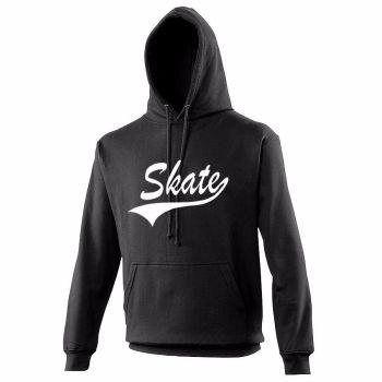 Skate Hoody 5-15yrs