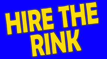 Hire the Rink