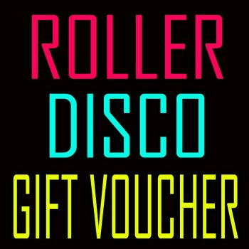 Gift Vouchers from £5-£50+