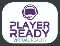 Player Ready VR Cornwall