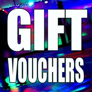 Gift Vouchers Here