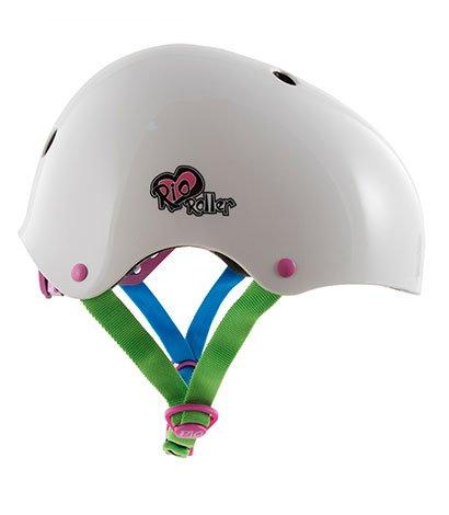 Rio Roller Candi Helmet