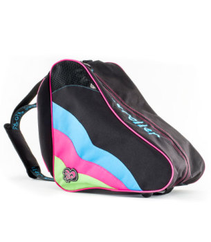 "Rio Roller Skate Carry Bag ""Passion"""