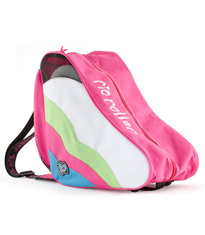 Rio Roller Skate Carry Bag