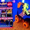 Weekday Roller Disco Family Skate Nights Summer Cornwall 2019