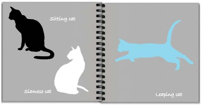 Cats storyboard-01