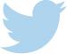 kipandfig twitter