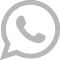 kipandfig phone