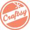 kipandfig craftsy