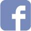 kipandfig facebook