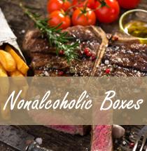 nonalcoholic boxes