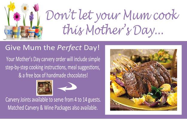 mothersdaypage