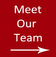 meet team