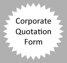 corporate quotation icon PNI