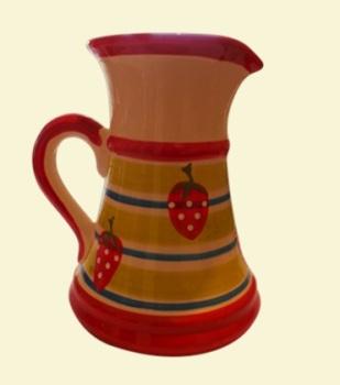 Almeria 2 litre Jug
