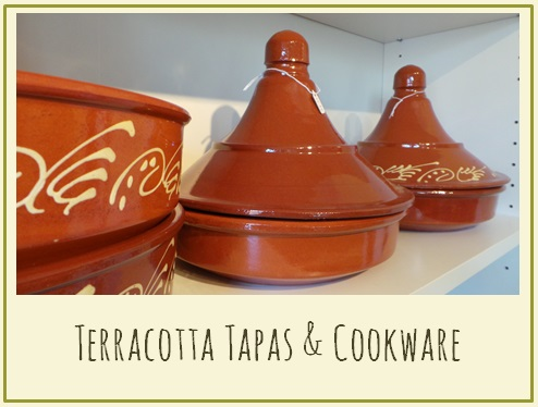 terracotta category