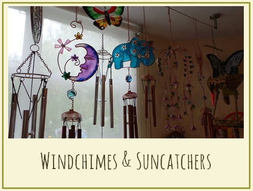 windchimes category