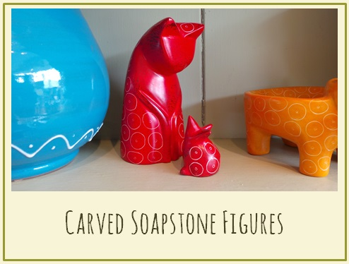 soapstone category