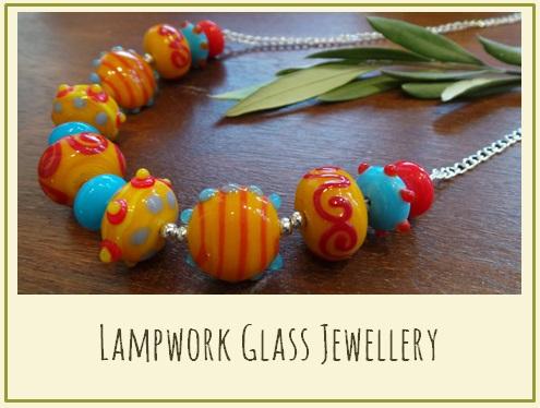jewellery category