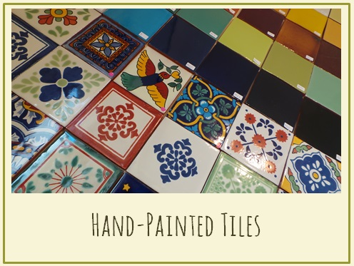 tiles category