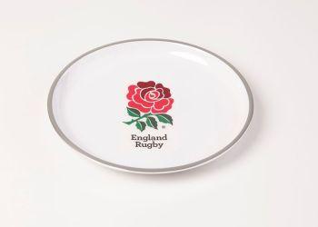 ER Round Plate 20cm