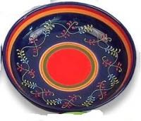23cm Salad Bowl - Cordoba