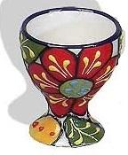 Egg Cup - Lerida