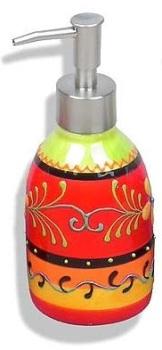Soap Bottle Dispenser - Orense
