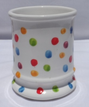 Extremadura Utensil Holder