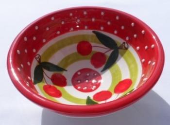Alfarnate 15cm Bowl