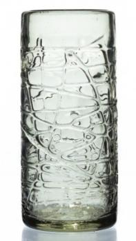Hi-Ball Glass - Loco